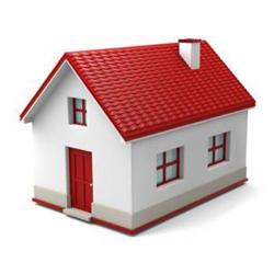 JDA Jabalpur Nirmal Nagar Housing Scheme