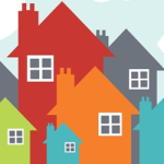Karimadom Housing Scheme