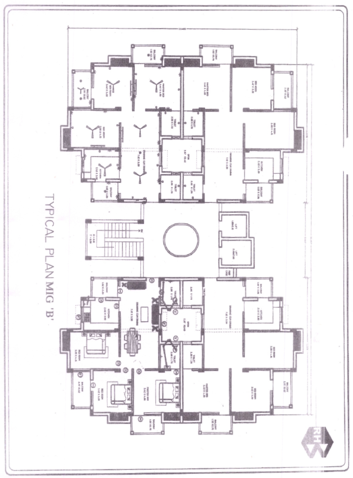 mig housing plans - Housing Plans