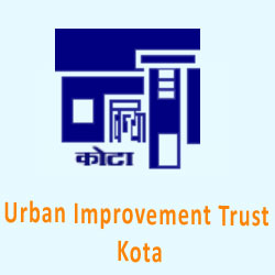 Urban Improvement Trust, Kota