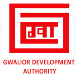 Gwalior Development Authority