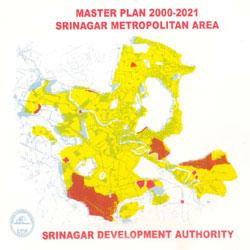 Srinagar Master Plan 2021