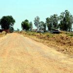 YEIDA Residential Plot Sector-18 & 20