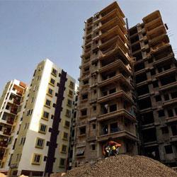 Amrapali Adarsh Awas Yojna Noida Extension