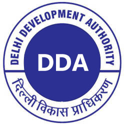 Delhi Development Authority