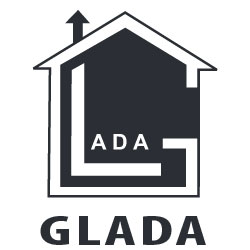 Greater Ludhiana Area Development Authority GLADA
