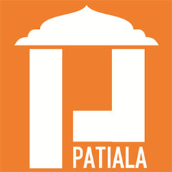 Patiala Development Authority (PDA)