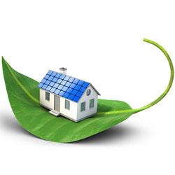 Green House Scheme in Telangana