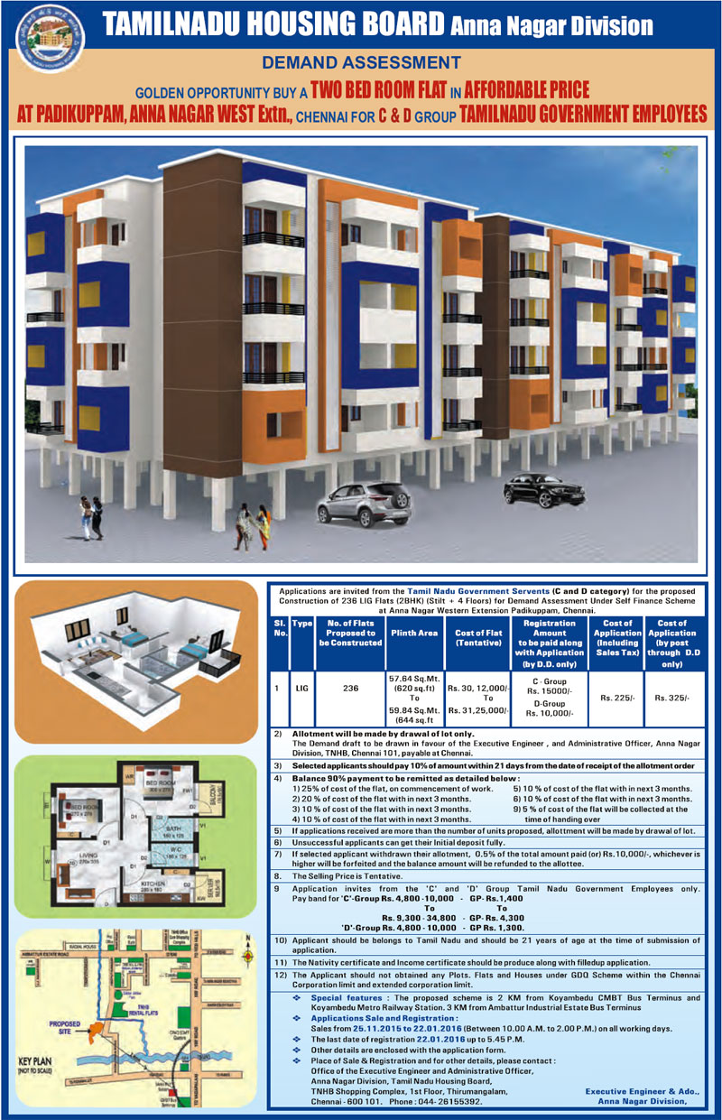 tnhb-padikuppam-anna-nagar-chennai-housing-scheme-2016 - master