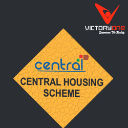 Victoryone Central Housing Scheme 2016