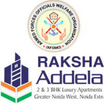 AFOWO Raksha Addela Housing Project