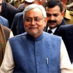 Bihar Government to Construct Houses Under Indira Awas Yojana