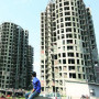 Maharashtra to Construct 1.8 Lakh Houses Under Housing for All Schemeq