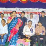 NTR HousingN Scheme 58000 Houses for West Godavari Distrct