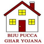 Biju Pucca Ghar Yojna-