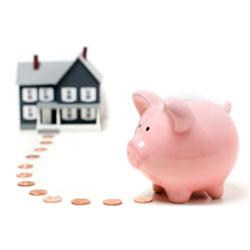 Housing Scheme for EPFO Subscribers
