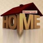Loan Period of CLSS PM Awas Yojana