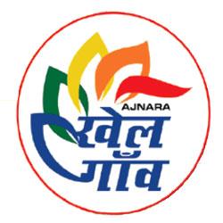 Ajnara Khel Gaon Housing Scheme 2016