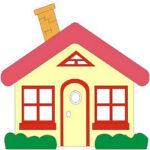 affordable housing scheme 2017