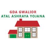 GDA Gwalior Atal Ashraya Yojana