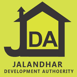 Jalandhar Development Authority