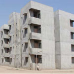 BDA Bhubaneswar Affordable EWS Housing