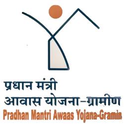 Pradhan Mantri Awas Yojana-Gramin PMAY-G