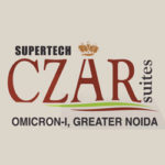 Supertech Czar Suites Complaints