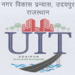 Urban Improvement Trust UIT Udaipur
