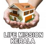 Project Life Mission Kerala