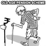 Old Age Pension Scheme