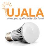 Ujala Scheme 2017