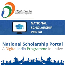 national-scholarship-portal Online Application Form For Ishan Uday Scholarship on
