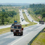 Bharatmala Project Highway