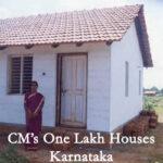cm houses karnataka