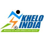 Khelo India 2018-19