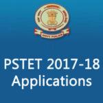 PSTET 2017 Registration