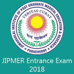 jipmer-entrance-exam-2018 Jipmer Medical Forms on clip art, personal history printable, chart printable, printable emergency, printable new patient,