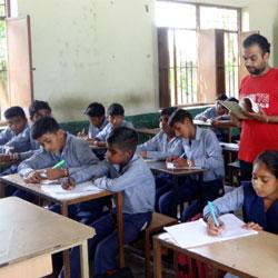 chadigarh-govt-school-admission-2018-19