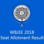 wbjee-seat-allotment-2018