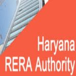 Haryana RERA Portal