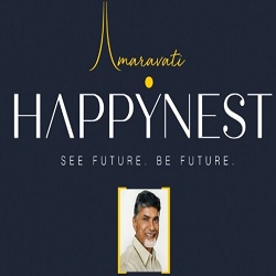 Amaravati Happy Nest Project
