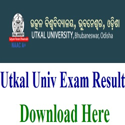 UUEMS +3 !st Year Result 2018