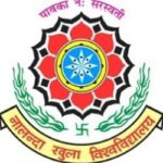 bihar b.ed cet 2019 application