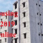 DDA Housing Scheme 2019 Apply Online
