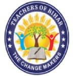 Teachers of Bihar Membership Form