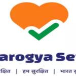 AArogya Setu Mobile App 1