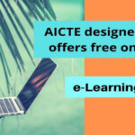 AICTE ELIS Portal E couses free 1