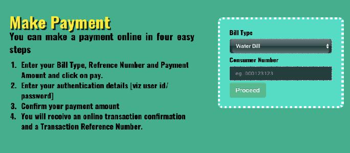 Abhay Yojana Payment 1 1