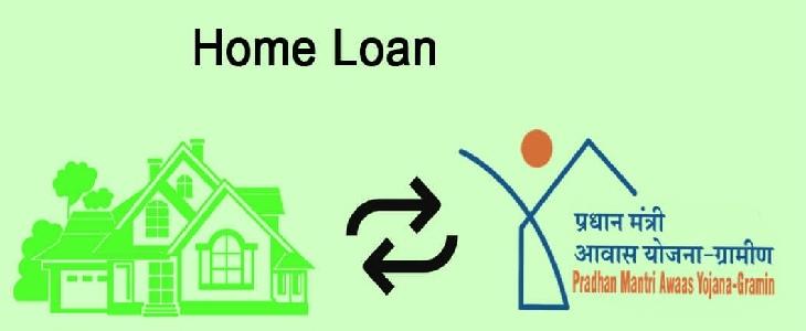 PMAY Home Loan